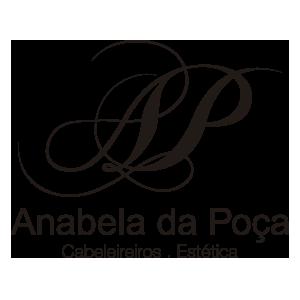 Anabela da Poça