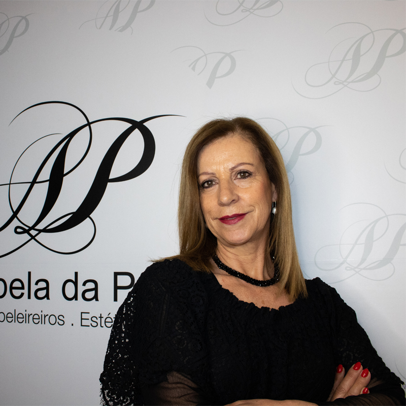 Rosa Rocha
